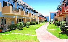 Foto Hotel Mediterranean Beach Resort in Laganas ( Zakynthos)
